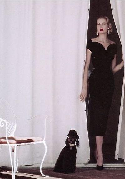 eleganckie kobiety